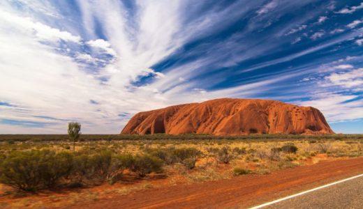 【留学・ワーホリ】オーストラリアの留学についてざっくりご紹介!【都市・ビザなど】