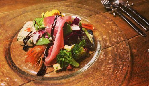 【おすすめ】神戸のフレンチレストラン【絶品・コスパ最高】